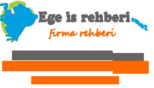 İzmirde Cnc Router Kesim, İzmirde Cnc Kesim, İzmirde Ahşap Cnc Kesim