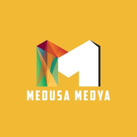 Medusa Medya