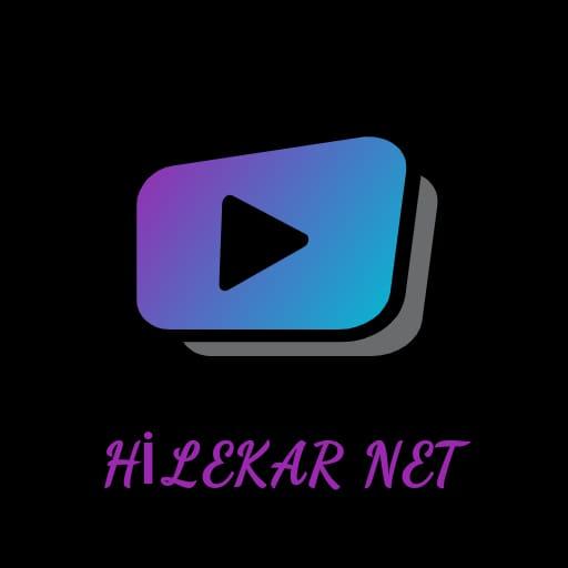 Hilekar.NET