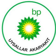BP Uysallar Akaryakıt
